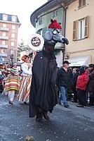 Foto Carnevale in piazza 2013 Carnevale_Bedonia_2013_0539