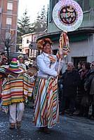 Foto Carnevale in piazza 2013 Carnevale_Bedonia_2013_0540