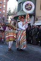 Foto Carnevale in piazza 2013 Carnevale_Bedonia_2013_0541