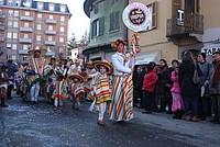Foto Carnevale in piazza 2013 Carnevale_Bedonia_2013_0542