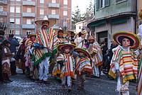 Foto Carnevale in piazza 2013 Carnevale_Bedonia_2013_0543