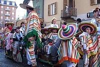 Foto Carnevale in piazza 2013 Carnevale_Bedonia_2013_0544