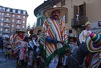 Foto Carnevale in piazza 2013 Carnevale_Bedonia_2013_0545