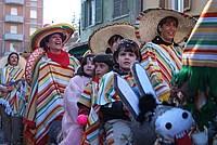 Foto Carnevale in piazza 2013 Carnevale_Bedonia_2013_0546