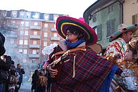 Foto Carnevale in piazza 2013 Carnevale_Bedonia_2013_0548
