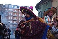 Foto Carnevale in piazza 2013 Carnevale_Bedonia_2013_0549