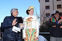 Foto Carnevale in piazza 2013 Carnevale_Bedonia_2013_0550