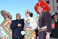 Foto Carnevale in piazza 2013 Carnevale_Bedonia_2013_0552