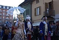 Foto Carnevale in piazza 2013 Carnevale_Bedonia_2013_0556