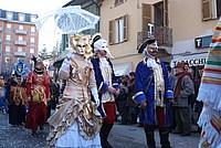 Foto Carnevale in piazza 2013 Carnevale_Bedonia_2013_0557