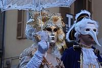 Foto Carnevale in piazza 2013 Carnevale_Bedonia_2013_0558