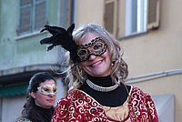 Foto Carnevale in piazza 2013 Carnevale_Bedonia_2013_0559
