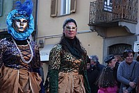 Foto Carnevale in piazza 2013 Carnevale_Bedonia_2013_0560