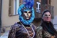 Foto Carnevale in piazza 2013 Carnevale_Bedonia_2013_0562