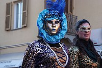 Foto Carnevale in piazza 2013 Carnevale_Bedonia_2013_0563