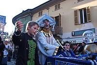 Foto Carnevale in piazza 2013 Carnevale_Bedonia_2013_0564