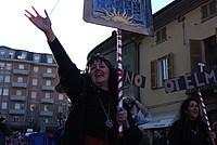 Foto Carnevale in piazza 2013 Carnevale_Bedonia_2013_0565