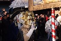 Foto Carnevale in piazza 2013 Carnevale_Bedonia_2013_0567
