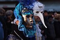 Foto Carnevale in piazza 2013 Carnevale_Bedonia_2013_0568