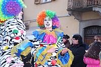 Foto Carnevale in piazza 2013 Carnevale_Bedonia_2013_0571