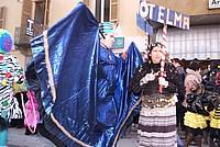 Foto Carnevale in piazza 2013 Carnevale_Bedonia_2013_0573