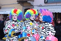Foto Carnevale in piazza 2013 Carnevale_Bedonia_2013_0579
