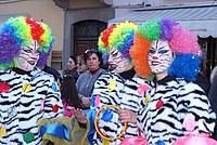 Foto Carnevale in piazza 2013 Carnevale_Bedonia_2013_0580