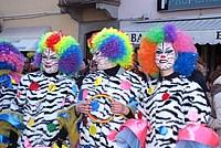 Foto Carnevale in piazza 2013 Carnevale_Bedonia_2013_0581