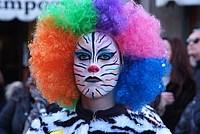 Foto Carnevale in piazza 2013 Carnevale_Bedonia_2013_0584