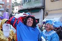 Foto Carnevale in piazza 2013 Carnevale_Bedonia_2013_0585