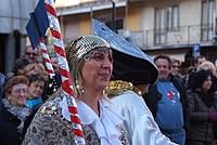 Foto Carnevale in piazza 2013 Carnevale_Bedonia_2013_0586