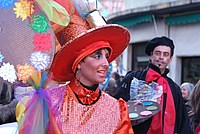Foto Carnevale in piazza 2013 Carnevale_Bedonia_2013_0593