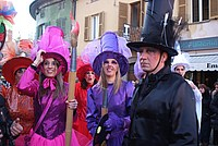 Foto Carnevale in piazza 2013 Carnevale_Bedonia_2013_0596