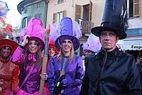 Foto Carnevale in piazza 2013 Carnevale_Bedonia_2013_0597