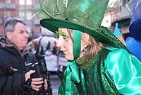 Foto Carnevale in piazza 2013 Carnevale_Bedonia_2013_0598