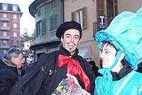 Foto Carnevale in piazza 2013 Carnevale_Bedonia_2013_0600