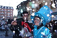 Foto Carnevale in piazza 2013 Carnevale_Bedonia_2013_0601