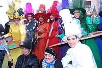 Foto Carnevale in piazza 2013 Carnevale_Bedonia_2013_0606