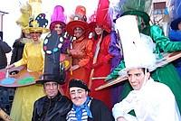 Foto Carnevale in piazza 2013 Carnevale_Bedonia_2013_0607