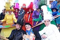 Foto Carnevale in piazza 2013 Carnevale_Bedonia_2013_0609