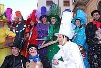 Foto Carnevale in piazza 2013 Carnevale_Bedonia_2013_0611