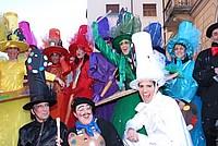 Foto Carnevale in piazza 2013 Carnevale_Bedonia_2013_0612