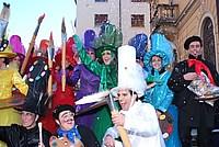 Foto Carnevale in piazza 2013 Carnevale_Bedonia_2013_0613