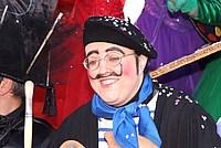 Foto Carnevale in piazza 2013 Carnevale_Bedonia_2013_0615