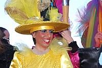 Foto Carnevale in piazza 2013 Carnevale_Bedonia_2013_0616