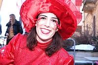 Foto Carnevale in piazza 2013 Carnevale_Bedonia_2013_0617