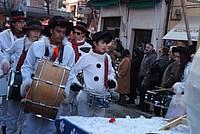 Foto Carnevale in piazza 2013 Carnevale_Bedonia_2013_0619