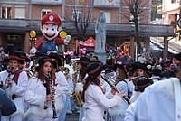 Foto Carnevale in piazza 2013 Carnevale_Bedonia_2013_0620