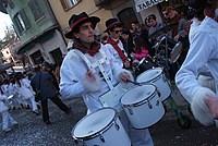 Foto Carnevale in piazza 2013 Carnevale_Bedonia_2013_0621