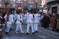 Foto Carnevale in piazza 2013 Carnevale_Bedonia_2013_0622
